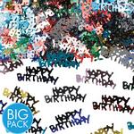 Confeti-Metalico-Feliz-Cumpleaños