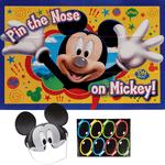 Juego-para-Fiesta-Mickey-Mouse