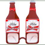 Lentes-en-Forma-de-Botella