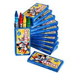 Crayolas-Mickey-Mouse
