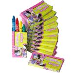 Crayones-Minnie-Mouse