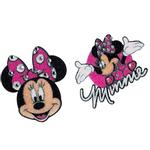 Joyeria-Corporal-Minie-Mouse