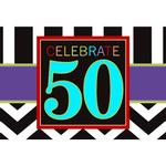 Invitaciones-Celebracion-50-Grecas