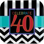 Invitaciones-Celebracion-40-Grecas
