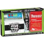 Kit-de-Farmacia-Antienvejecimiento-para-Broma