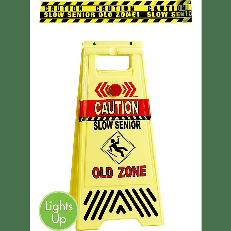 Kit-Zona-de-Precaucion