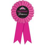 Liston-de-Premiacion-para-Cumpleaños-Princesa