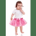 Tutu-Rosa-Primer-Cumpleaños
