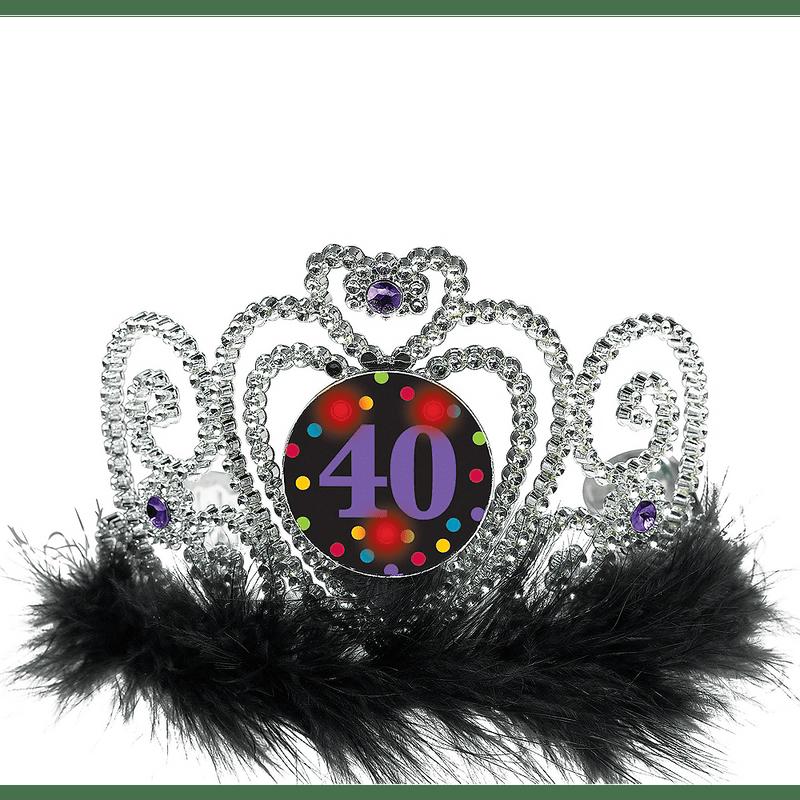 Tiara-Luminosa-Celebracion-No.-40