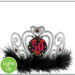 Tiara-Luminosa-Celebracion-No.-50