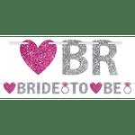 Banner-Brillante-Bride-To-Be