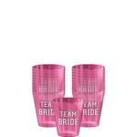 Vasos-de-Plastico-para-Shot-Team-Bride-40-piezas