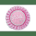 Boton-Bride-To-Be