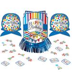 Kit-de-Decoracion-para-Mesa-Happy-Birthday-Grecas-Colores