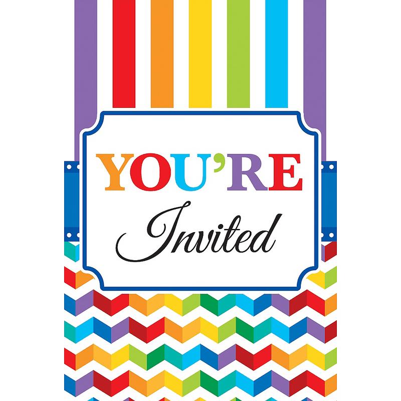 Invitaciones-Grecas-Colores