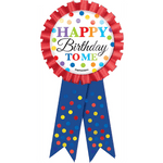 Liston-de-Premiacion-para-para-Cumpleaños