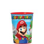 Vaso-de-Recuerdo-Super-Super-Mario