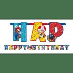 Banner-Happy-Birthday-Super-Mario