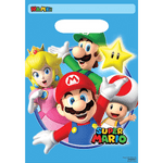 Bolsas-de-Plastico-para-Dulces-Super-Mario