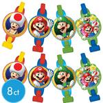 Espantasuegras-Super-Mario