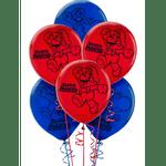 Globos-de-Latex-Super-Mario-6-piezas