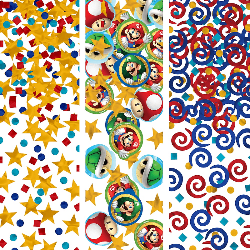 Confeti-Super-Mario-1.2-oz