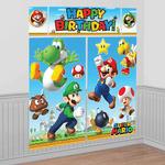 Montaje-Escenico-Super-Mario