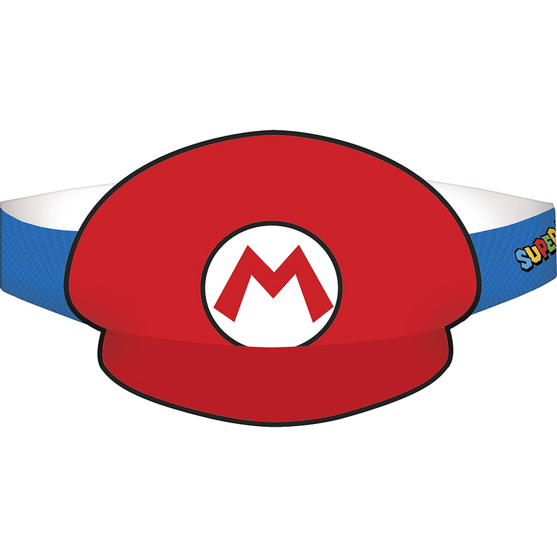 Gorrito-de-Fiesta-Super-Mario