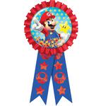 Liston-de-Premiacion-Super-Mario