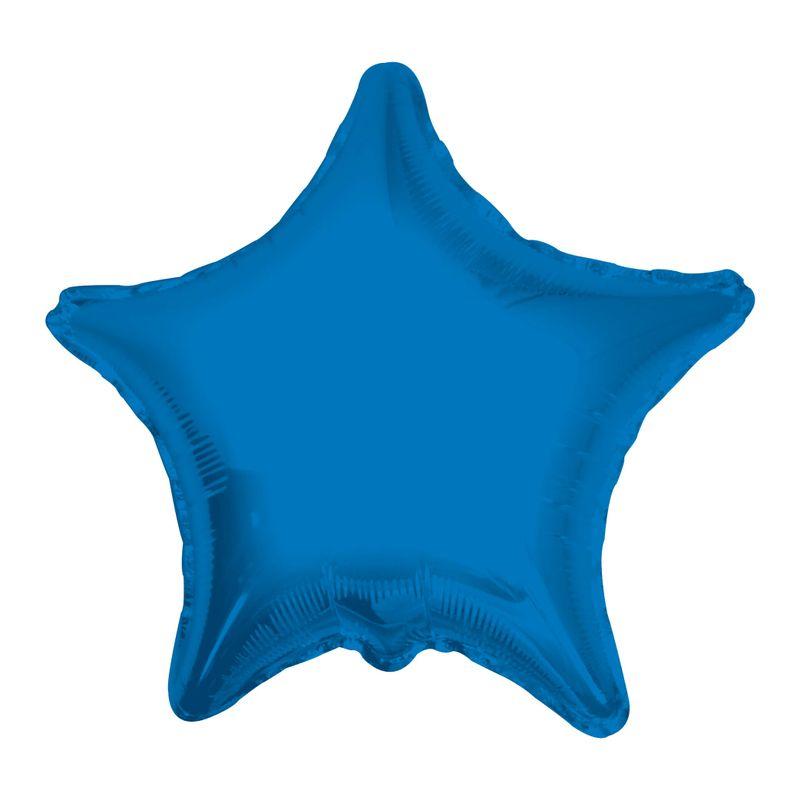 Globo-Metalico-Estrella-Azul-Rey-22-Pulgadas