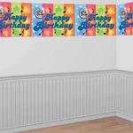 Banner-Gigante-Happy-Birthday-Globos