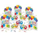 Kit-de-Decoracion-para-Mesa-Happy-Birthday-Globos