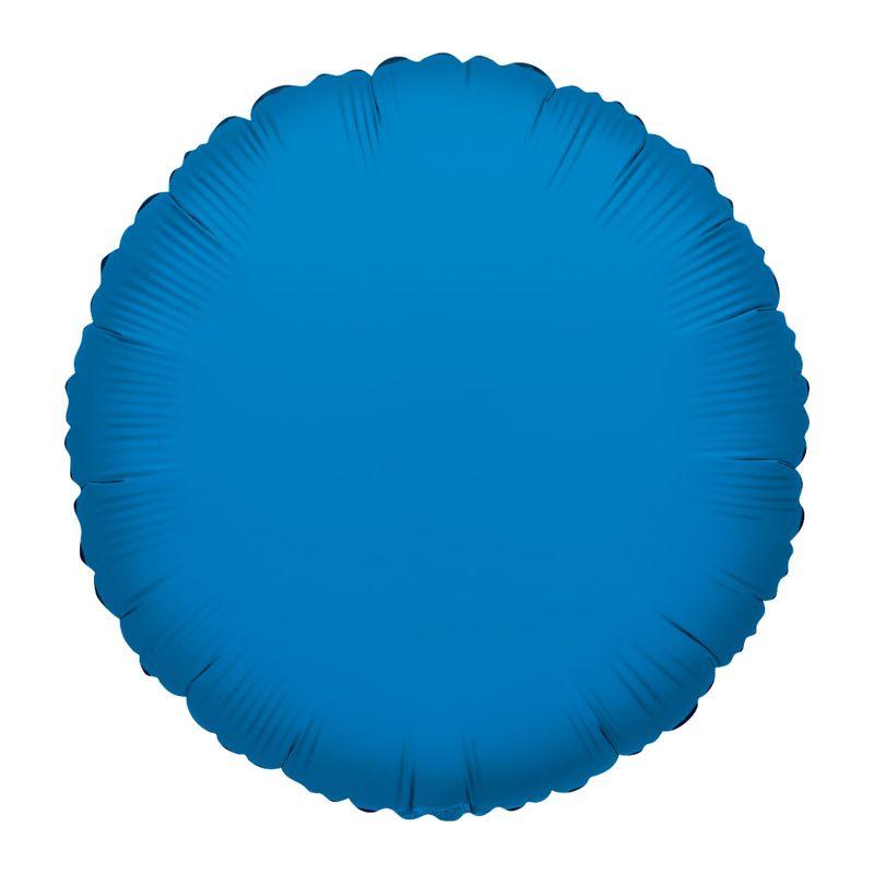 Globo-Metalico-Circulo-Azul-Rey-18-Pulgadas