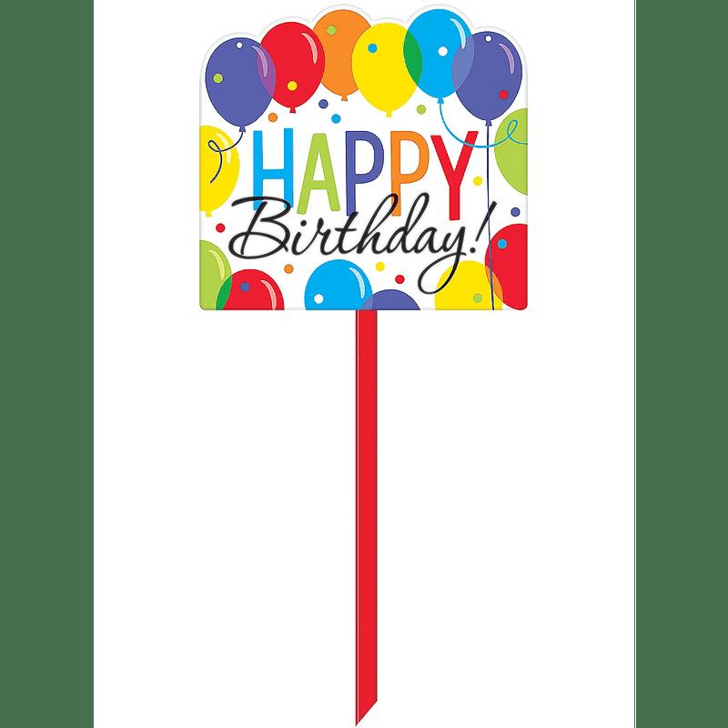 Letrero-para-Jardin-Happy-Birthday-Globos