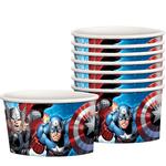 Vasos-para-Postre-Avengers-8-piezas