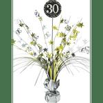 Centro-de-Mesa-Spray-Celebracion-30