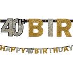 Banner-Happy-Birthday-Celebracion-40