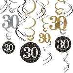 Decoraciones-Colgantes-en-Espiral-Celebracion-30