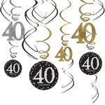 Decoraciones-Colgantes-en-Espiral-Celebracion-40
