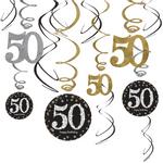 Decoraciones-Colgantes-en-Espiral-Celebracion-50