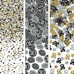 Confeti-Metalico-Celebracion-30