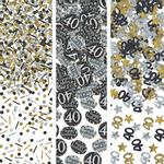 Confeti-Metalico-Celebracion-40