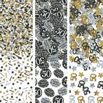 Confeti-Metalico-Celebracion-50
