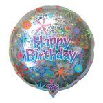 Globo-Holografico-Happy-Birthday-32-Pulgadas