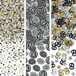 Confeti-Metalico-Celebracion-60