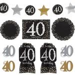 Kit-de-Decoracion-para-Habitacion-Celebracion-40