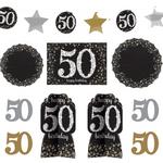 Kit-de-Decoracion-para-Habitacion-Celebracion-50
