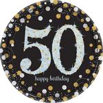 Platos-Redondos-de-Papel-Celebracion-50-8-piezas