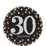 Platos-Redondos-de-Papel-Celebracion-30-8-piezas