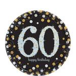 Platos-Redondos-de-Papel-Celebracion-60-8-piezas